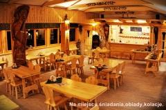 galeria Pizza Chata